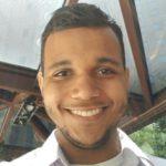 Foto de perfil de André Oliveira