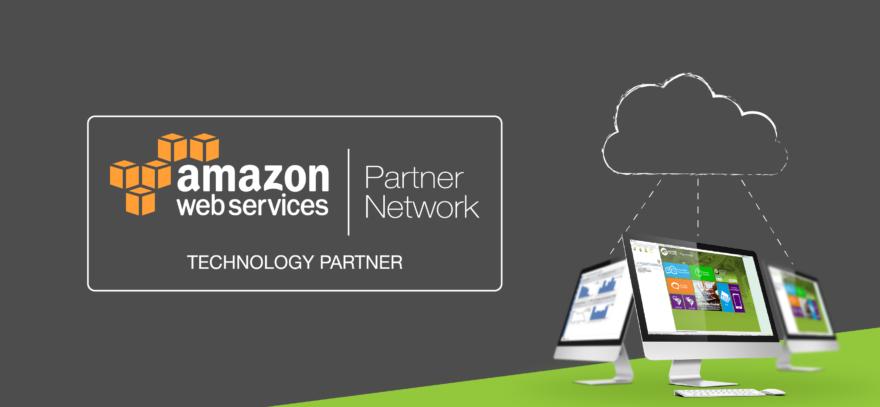 Parceria com a Amazon: Active é referência em computação em nuvem