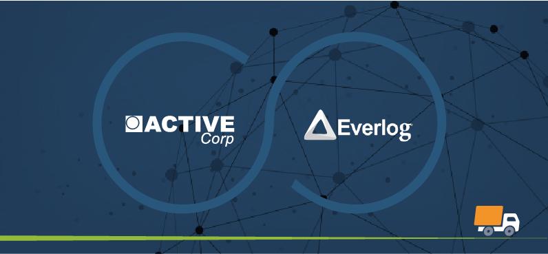 Parceria de Sucesso: Como a Everlog melhorou a qualidade dos serviços prestados aos seus clientes