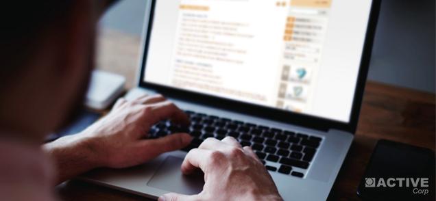 CC-e (Carta de Correção Eletrônica): Como e quando utilizar?