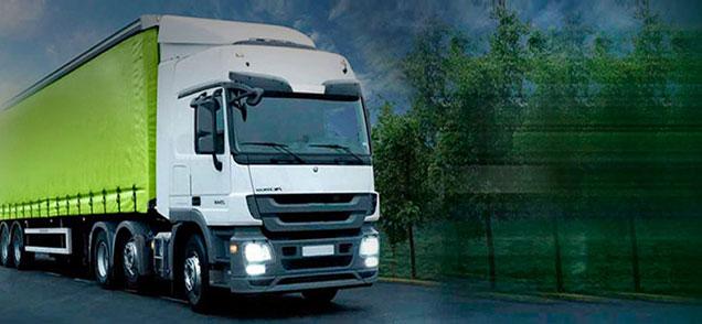 Caminhões e carretas tipos e classificações