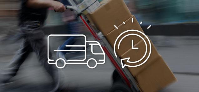 Como evitar atrasos nas entregas no transporte de cargas Active Corp