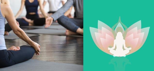 Active Corp investe em aulas de Meditação e Yoga para colaboradores