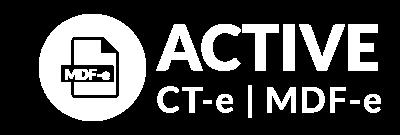 Active CT-e Novo 1