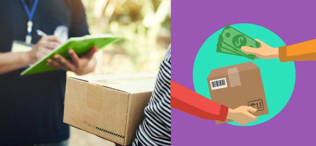 transportador-como-atender-ecommerces