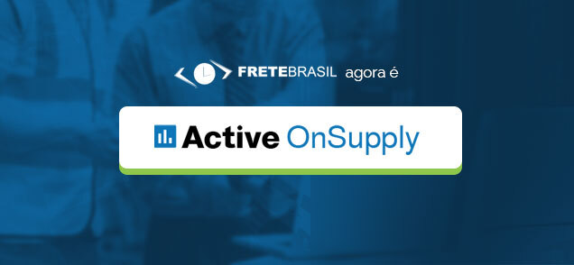 Active OnSupply