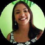 Foto de perfil de Cristiane Oliveira